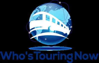 WHOS_TOURING_NOW_logo_2